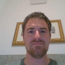 Trent Kullanıcı Profili