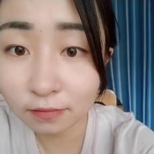 Profil utilisateur de 敏