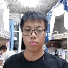 Nutzerprofil von 孟杰