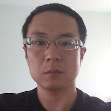 Profilo utente di 志军