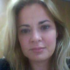 Jasna Kullanıcı Profili