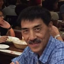 Yong Sia - Profil Użytkownika