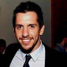 Luis Otavio User Profile