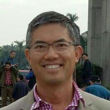 Ky-Anh - Profil Użytkownika