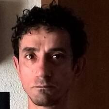 Antonio - Profil Użytkownika