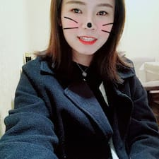 Profil korisnika 鑫阅