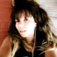 Carol Profile ng User