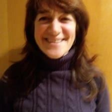Mª Isabel User Profile