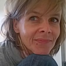Maïlys User Profile