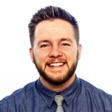 Keaton Kullanıcı Profili