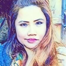 Sakuntala User Profile