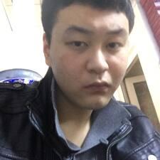 Nutzerprofil von 思淼