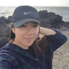 Sunny - Profil Użytkownika