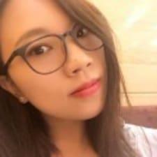 Profil korisnika 牛奶妹