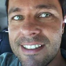 Anderson Luis User Profile