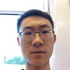 达强 User Profile