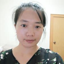 兴君 - Profil Użytkownika