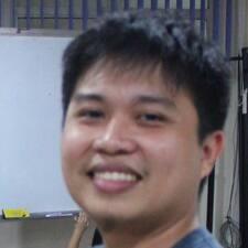Profilo utente di Wilmer