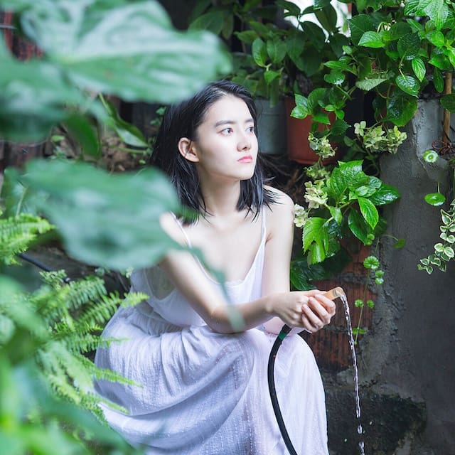 Guidebook for Guilin Shi