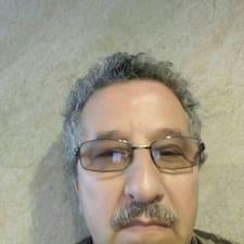 Julio Brugerprofil