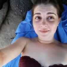 Maria Luisa님의 사용자 프로필