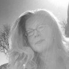 Gwyneth User Profile