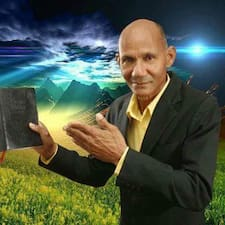 Ramón Brugerprofil