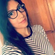 Liesel Kathiuska User Profile