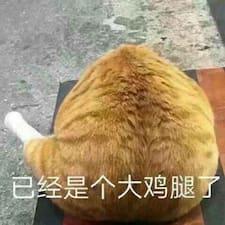 Profilo utente di 星昊