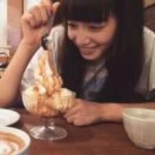 Profilo utente di 怡宁
