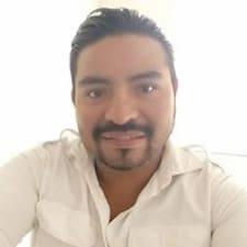 Shaq User Profile