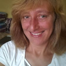 Liljana Kullanıcı Profili
