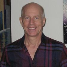 Stewart Kullanıcı Profili