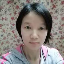Profil utilisateur de 群芳