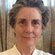 Margery Brugerprofil