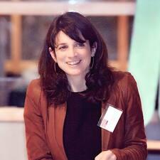 Emmanuelle Brugerprofil