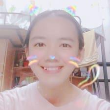 Perfil de usuario de 炜君