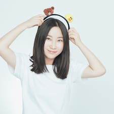 Profil korisnika 杨丹