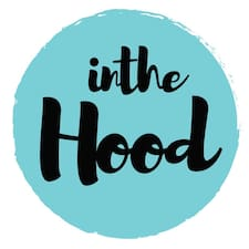 Learn more about IntheHood