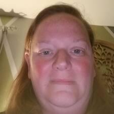 Kathleen님의 사용자 프로필