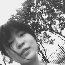 Profil utilisateur de 张平