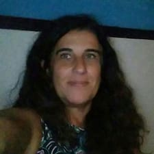 María Eugenia User Profile