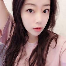 Профиль пользователя 潇艺