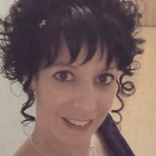 Profil korisnika Maria Del Carmen
