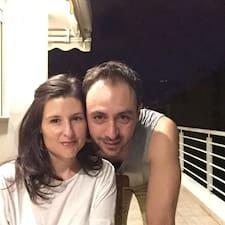 Michaelis & Irene