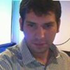 Jorge - Profil Użytkownika
