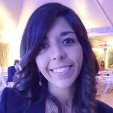 Emilia Ana User Profile
