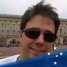 Profil korisnika Elner Tassi