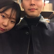Nutzerprofil von 태민