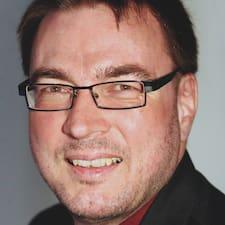 Carsten - Profil Użytkownika